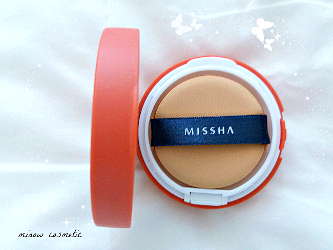 missha cusion glam.png