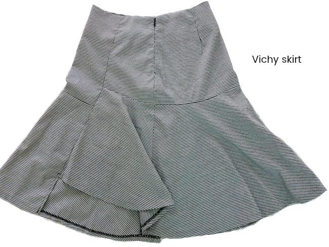 vichy skirt.png